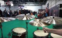 Targi Musicpark 2019: Dream Cymbals
