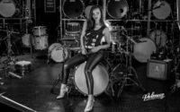 Zagłosuj na zdjęcie do kalendarza DrumStore 2020!