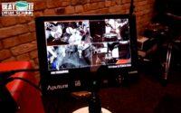 Lekcje gry na perkusji online z BeatIt!!!