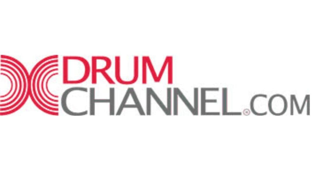 DW + Drum Channel: narzędzie dla perkusistów podczas lockdownu