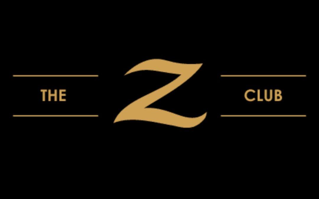 Edukuj się on-line z Zildjian