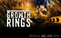 Growth Rings: krótki film z narracją Neila Pearta