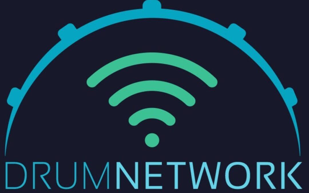 DW oferuje nowe aktywności online