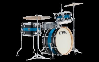 Test BeatIt: Tama Superstar Classic NEO-MOD