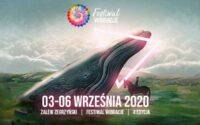 MEINL Sonic Energy i Meinl Percussion na Wibracje Festiwal 2020