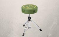 Nowy stołek perkusyjny Gibraltar Josh Dun signature