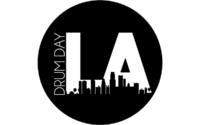 DW ogłasza DRUM DAY L.A. 2021