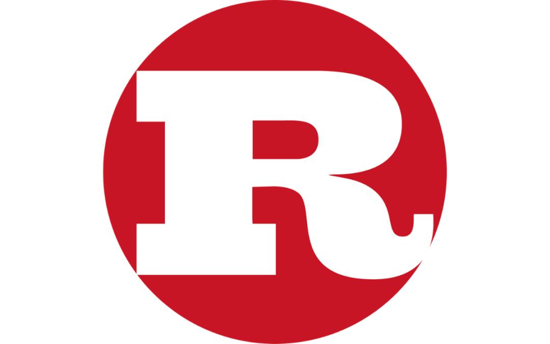 Zmiany w Rhythm Magazine