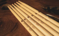 Nowości na 2021: Meinl Stick & Brush
