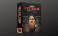 Drumforge przedstawia wtyczkę Daniel Bergstrand Drum Sampler