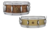 Nowości na 2021: Gretsch Drums