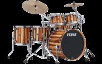 Nowa Tama Starclassic Performer Maple/Birch