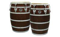 Nowe instrumenty Latin Percussion!
