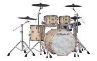 Nowości od Roland V-Drums na rok 2021