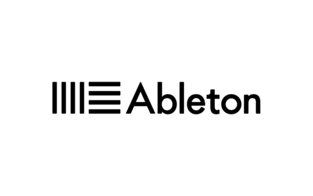 Ableton zaprasza na Livestream z udziałem islandzkiej wokalistki i songwriterki JFDR