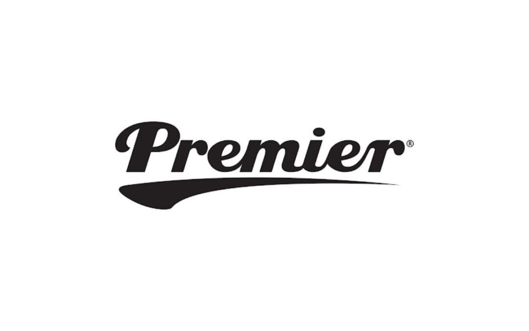 Nowy właściciel markiPremier