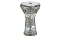 """Test BeatIt: Meinl Percussion Artisan Series Doumbek 8 i 3/4"""""""